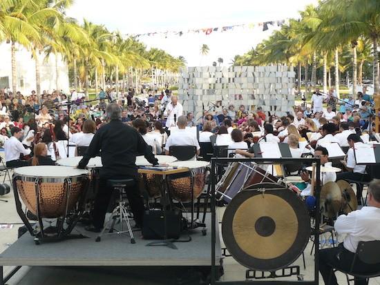 ABianco-MISO-concierto-libre