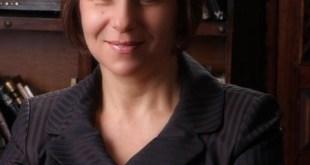 Reporteros árabes para el periodismo de investigación, premio Raif Badawi 2018