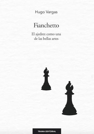 Ajedrez-Vargas-Fianchetto