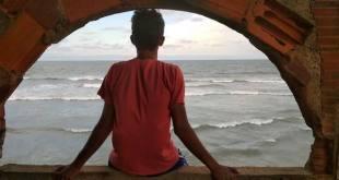 Unicef aboga por los derechos de niños y niñas migrantes