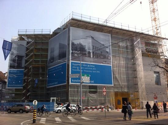 Basilea-Kunstmuseum-obras