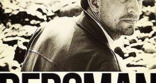 """""""Bergman, su gran año"""", un recuerdo del genio sueco en su centenario"""