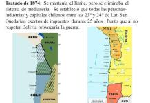 Bolivia-Chile-Peru-1874
