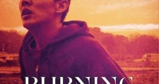 """Burning"" de Lee Chang-Dong, cine excelente como acostumbra"