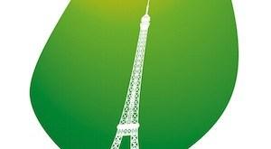 Parlamento Europeo establece la reducción de emisiones en la UE