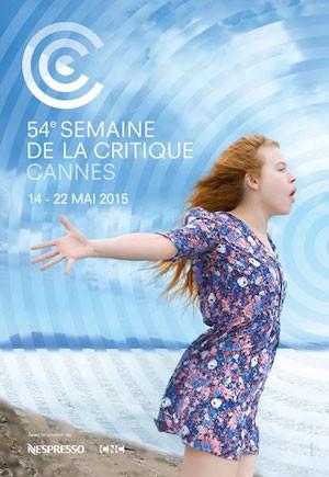 Cannes-2015-Semaine-de-la-Criti