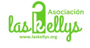 Explotación laboral: la lucha de las Kellys en España