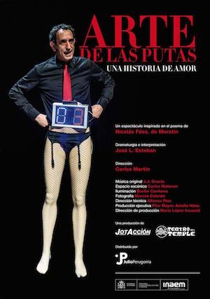 Cartel_arte_de_las_putas