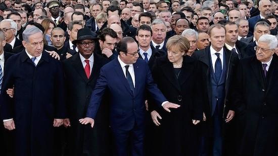 Charlie-Hebdo-Paris-20150111-politicos-primera-fila