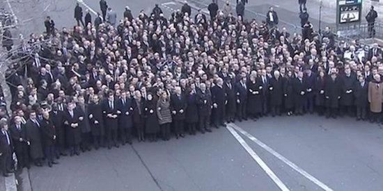 Charlie-Hebdo-Paris-20150111-politicos