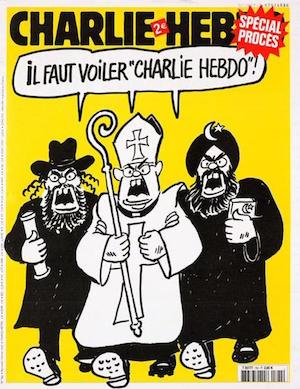 Charlie-Hebdo-integrismos´religiosos