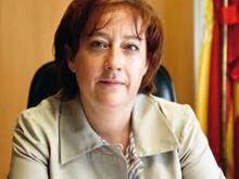España: Dimite Concepción Pascual tras la polémica sobre el sindicato de prostitutas