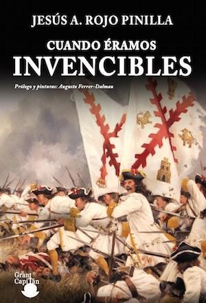Cuando_eramos_invencibles-portada