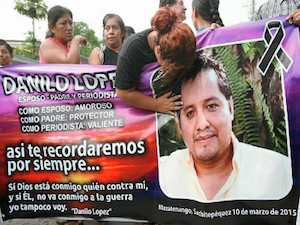 Danilo-Lopez-periodista-asesinado-GT