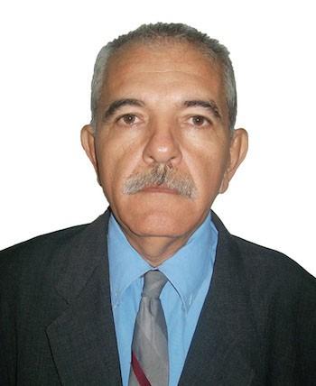 David Figueroa Diaz