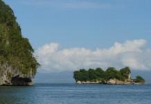 República Dominicana: Parque de Los Haitises