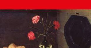 'Duelo de Alfiles' de Vicente Valero, ajedrez y literatura en estado puro
