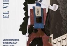 EL VIEJO TOPO portada 362