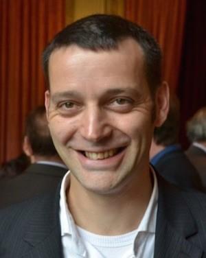 Edouard-Perrin-LuxLeaks