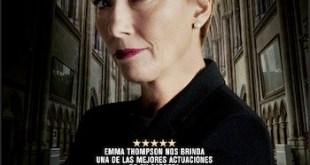 El veredicto poster