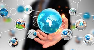 Empresas sistemas ERP