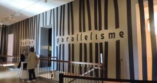 Exposicion Hodler parallelisme