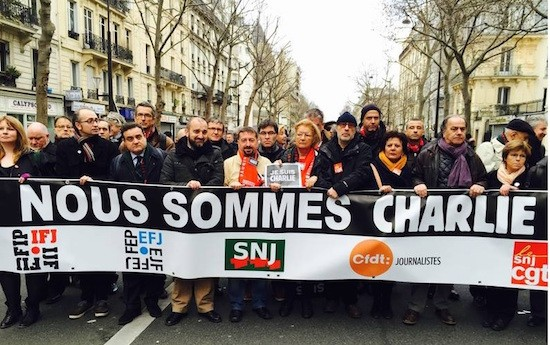 FIP-Paris-nous-sommes-charlie
