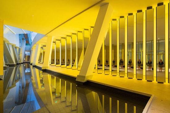 Fundacion-Louis-Vuiton-Paris-estructura-agua