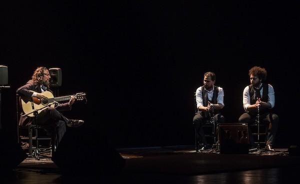 Galvez, Cantarote, Valencia. Foto David Mudarra