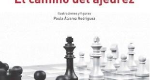 'El camino del ajedrez', libro de la Universidad de Salamanca