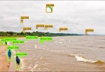Google TensorFlow