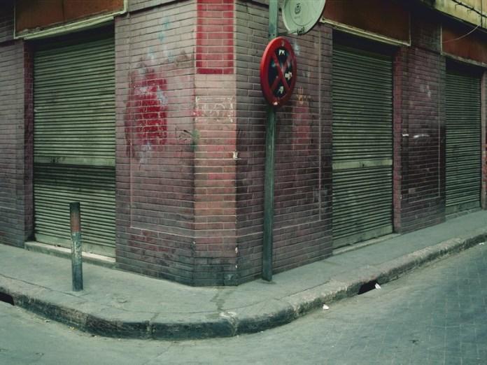 Humberto Rivas Valencia 1987