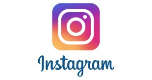 Instagram: la autoestima comprometida