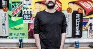 Iñigo Guardamino, premio Leopoldo Alas Mínguez 2018 por 'Eloy y El Mañana'