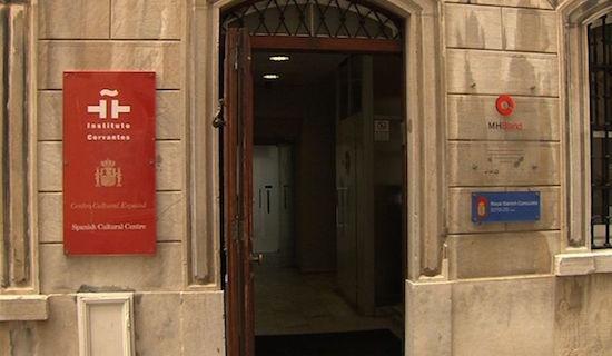 Instituto-Cervantes-Gibraltar