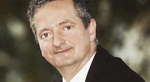 José María Moliendo (Gestha)
