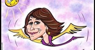 Juana Rivas, el indulto.