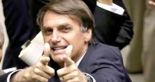 Brasil: extrema derechaal poder de la mano de los militares