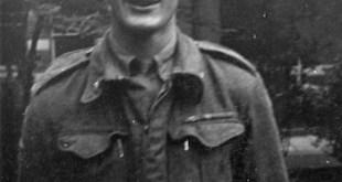 Muere Joachim Rønneberg, resistente noruego que saboteó el programa nuclear nazi