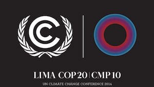 LIMA-COP20