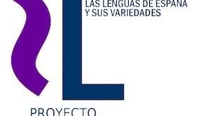 Logo de Lengua y Prensa