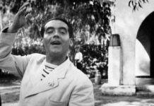 Lorca cantautor EDIIMA