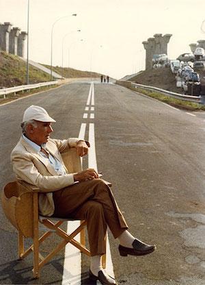 Luigi-Comencini-le-grand-embouteillage