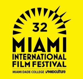 MIFF-32-logo