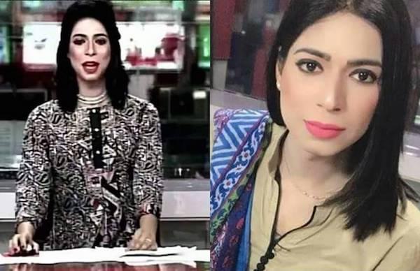 Maavia Malik