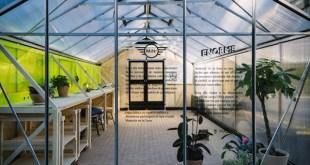 Madrid Design Festival: las instalaciones urbanas toman la calle