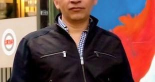 Manuel Durán Ortega