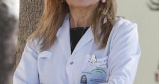 Andalucía se sitúa a la cabeza en Medicina de Familia, Obstetricia y Ginecología y Matrona