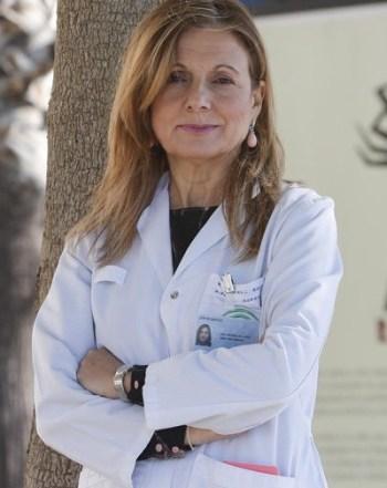 Marina Álvarez Benito