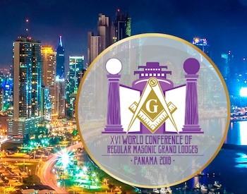 Masoneria Panama 14NOV2018